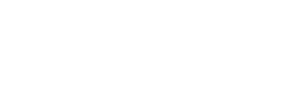 Thomasville Housing Authority Persistent Logo